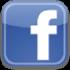 La pagina facebook di motoitaliane