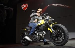 Ducati_2015_World_Premiere_Domenicali_03