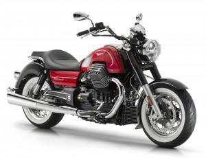 Moto Guzzi_Eldorado