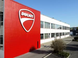 Ducati_factory