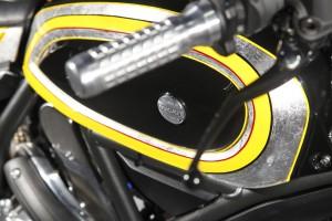 04_Ducati