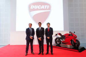 Ducati_China_Importer_Marco-Elli_Pierfrancesco-Scalzo_Evan-Mak