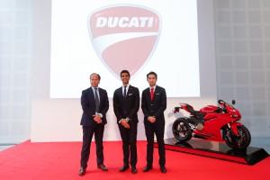 Ducati_China_Importer_Marco-Elli_Pierfrancesco-Scalzo_Evan-Mak