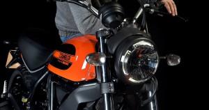 Ducati Motor Holding: record di vendite e forte crescita per la Casa motociclistica di Borgo Panigale