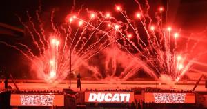 Word Ducati Week 2016: a luglio torna il grande raduno Ducati