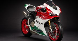 DU 2017-05-26 PANIGALE FINAL EDITION