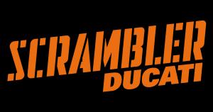 In arrivo il primo Scrambler Ducati venduto online