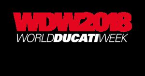 Disponibili i biglietti per il World Ducati Week 2018