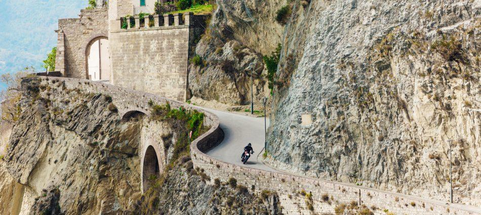 abbonamenti-riviste-moto-italiane-Moto-Guzzi-Ducati