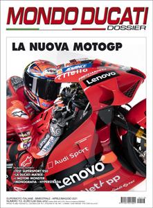 copertina-221x300-MONDO DUCATI