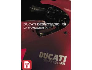 Ducati Desmosedici RR (digital)