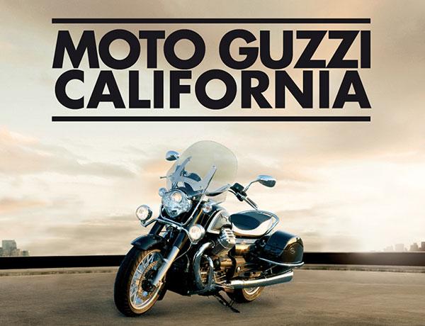 Libro-Moto-Guzzi-California