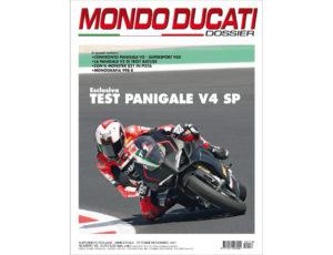 Mondo Ducati – La rivista desmo
