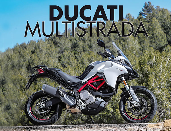 libro-Ducati-multistrada