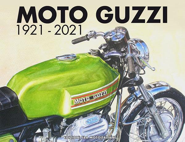 libro-moto-guzzi-1921-2021